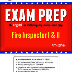 How to Prepare for Firefighter Exam